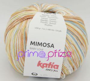Mimosa 304
