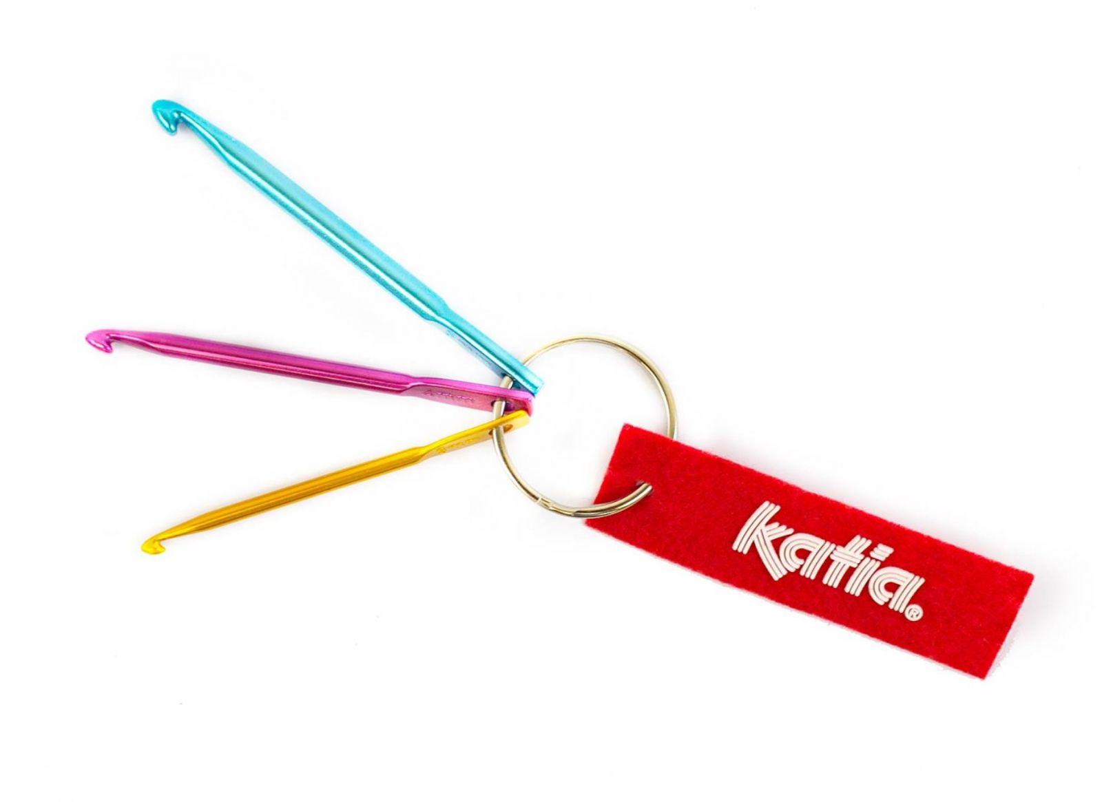 KATIA Přívěšek na klíče