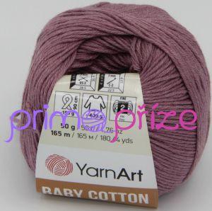YA Baby Cotton 4419