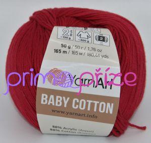 YA Baby Cotton 427