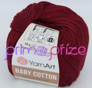 YA Baby Cotton 428