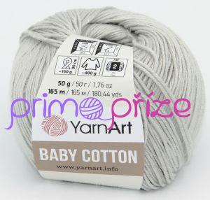 YA Baby Cotton 451