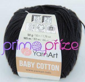 YA Baby Cotton 460