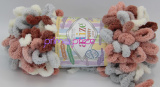 Puffy Color 6079