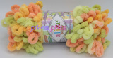 Puffy Color 6313