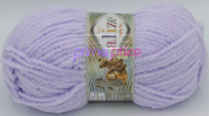 Softy Plus 146