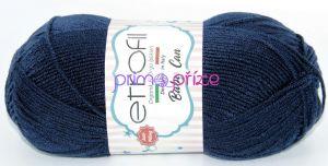 ETROFIL Baby Can 80054 tmavě modrá