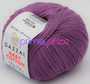Baby Cotton 3414