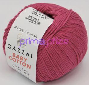 Baby Cotton 3415