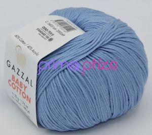 Baby Cotton 3423