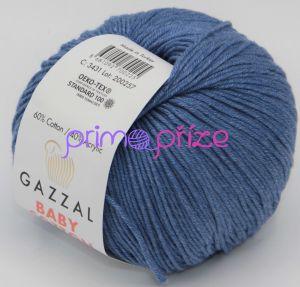 Baby Cotton 3431
