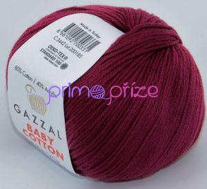 Baby Cotton 3442