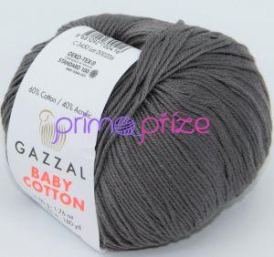 Baby Cotton 3450