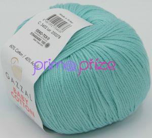 Baby Cotton 3452