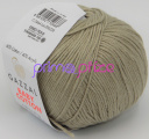 Baby Cotton 3464