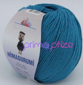HIMALAYA Himagurumi 30153