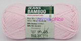 Jeans Bamboo 109