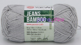 Jeans Bamboo 127