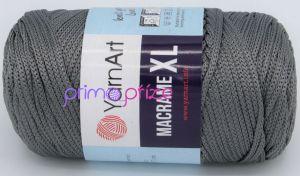 Macrame XL 159