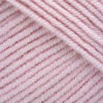 YARN ART GINA 18 jemně růžová